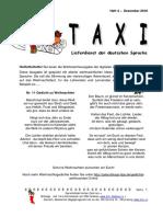 2010-4-Weihnachtstaxi.pdf