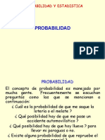 Clase Probabilidad.pdf