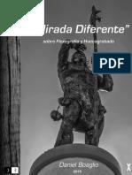 Mirada_Diferente.pdf