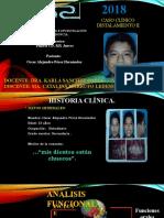 CASO CLINICO 3ER SEMESTRE_DRA KARLA SANCHEZ_catymarrufo