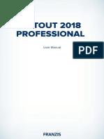 70710-CutOut 2018_Pro_User_Manual .pdf