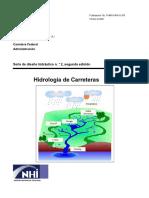 hidrologia de carreteras.pdf