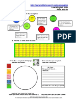 colourful-planets-activities