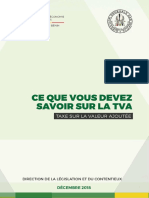 Plaquette-TVA-PROTEGEE.pdf