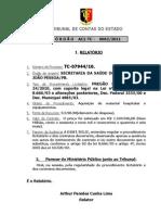 07944_10_Citacao_Postal_jjunior_AC1-TC.pdf