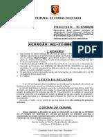 07698_08_Citacao_Postal_iparente_AC2-TC.pdf