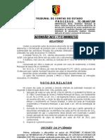 08667_09_Citacao_Postal_iparente_AC2-TC.pdf