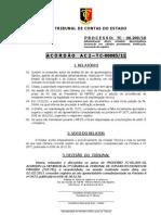 06209_10_Citacao_Postal_iparente_AC2-TC.pdf