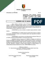 01614_08_Citacao_Postal_jcampelo_AC2-TC.pdf