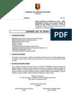 00793_10_Citacao_Postal_jcampelo_AC2-TC.pdf