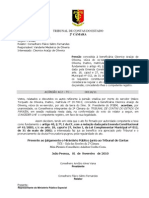 10040_10_Citacao_Postal_rfernandes_AC2-TC.pdf