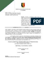 10045_10_Citacao_Postal_rfernandes_AC2-TC.pdf