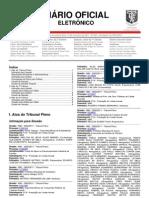 DOE-TCE-PB_235_2011-02-10.pdf