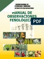 289301051-Manual-de-Observaciones-Fenologicas.pdf