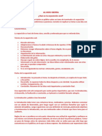 exposición de competencias.pdf