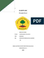 tugas 4 SIM-dikonversi.pdf