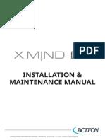 Installation_manual_XMIND_DC_EN_(NXDCEN020B)