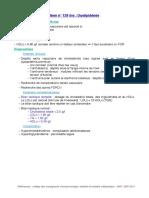 Item n° 129 bis - Dyslipidémies .pdf