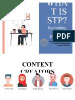 Kelompok 3 - Chapter 7 STP.pptx
