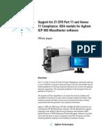 21-cfr-11-Compliance-Mass Hunter.pdf