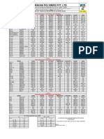 5th-Nov-2020-1-IOCL.pdf