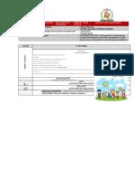Banco INGLES 3 CORTE.docx