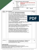 EE-AD200513-02 EBARA AFU12-ENI 100-250_90 EDJ.pdf