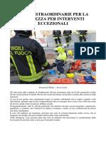 sicurezza_int_ gas_eccezionali_t_f