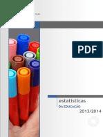 EE2014.pdf