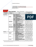 Técnico-de-Restaurante-Bar.pdf