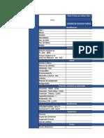 Formato Fichas tecnicas.xlsx