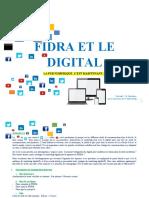 FIDRA et le DIGITAL 2.docx