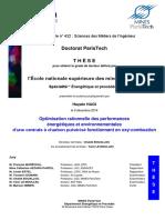 2014ENMP0041.pdf