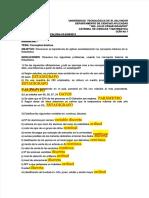pdf-guia-uno-de-estadistica_compress (1)
