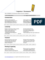 Competence Thermometer.doc