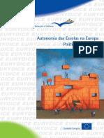 autonomia_escuelas_europa.pdf
