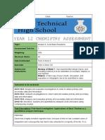 18608540 seccur2a assessment 2 - google docs