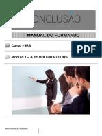 Manual - M2