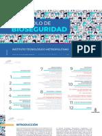 Protocolo de Bioseguridad ITM.pdf