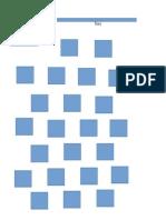 Clase map.pdf