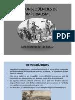 conesquencies_del_imperialisme