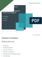 Valuation_on_variations_webinar