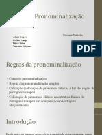 Regras da Pronominalização (1).pptx