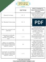 Some Islamic Goals.pdf