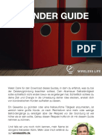 gründer-guide