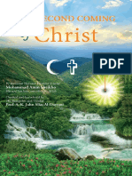 thesecondcomingofchrist-111216082045-phpapp02