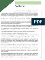 Réussite à la LCA en français-anglais pour le concours ECNi 2018.pdf