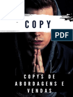 afiliados + Copy + Abordagens  (5).pdf
