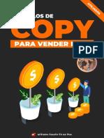 Copy Desafio Fit 60 Dias.pdf