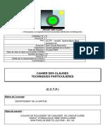 CLEAN_R12_CCTP_planche1.pdf